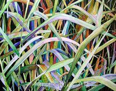 Bildergebnis für plant patterns mary gibbs