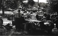 BUGATTI 57S EXK 6 57591 RICHARD POPE BARRIE PRICE RALF LAUREN ATLANTIC PHOTO Bugatti Cars, Antique Cars, Pop, Ebay, Photographs, Racing, Check, Vintage Cars, Running