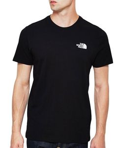 New In The North Face Black Label Short Sleeve Red Box T-Shirt in Black Shop all men's clothing at The Idle Man Sport Fashion, Men's Fashion, Boxing T Shirts, Fishing T Shirts, Men Shirt, Birthday Wishlist, High End Fashion, Fashion Branding, Men's Clothing