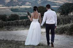 Atelier 4 épingles: mariage