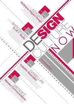 Poster Design - Bing Images