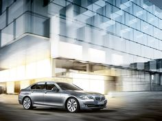 BMW 5 Series Sedan: Images and Videos | BMW South Africa Bmw 520d, Desktop Photos, Bmw Wallpapers, Bike Brands, Bmw Series, Top Cars, Luxury Cars, Hd Wallpaper, Automobile