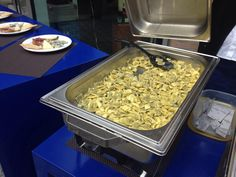 Agnolotti del plin, #tipico #piatto #piemontese: è stato il piatto servito da noi di iosono Wine Bar.