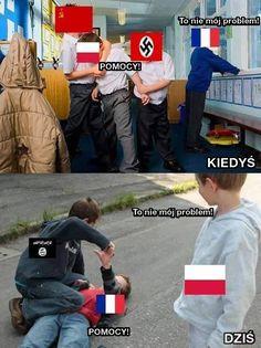 Repostuj.pl - 135 | Karma!