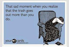 hahahaha it's sad because it's true...!!!!!!