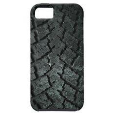 #Car #Auto #Tire #iPhone 5 Covers