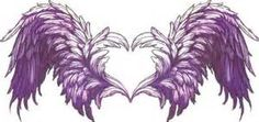 closed Angels Wings Tattoos - Yahoo Search Results Yahoo Image Search Results