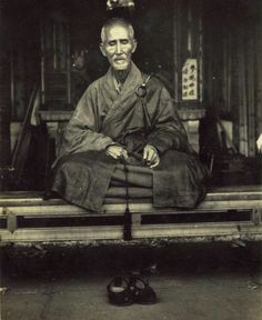 Master #Hsu #Yun #Buddhism #Chan
