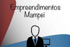 http://www.incorporadorafunada.com.br/