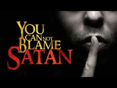 THE ARMY OF SATAN - PART 15 - Why Satanic Signs Are Everywhere? - YouTube