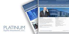 Platinum Equity Investments, LLC