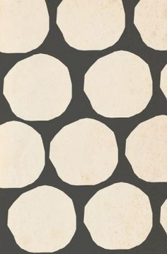 Mobile wallpaper android graphic prints Ideas for 2019 Textile Prints, Textile Patterns, Color Patterns, Print Patterns, Textiles, Pattern Designs, Pattern Print, White Patterns, Textile Design
