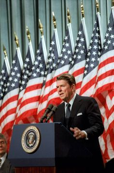 """Terrorism has no justification. It spreads only by the use of contemptible means, ignoring the values of human life, freedom and dignity. It must be fought relentlessly and without compromise."" – Ronald Reagan #WeWillNeverForget #9-11"