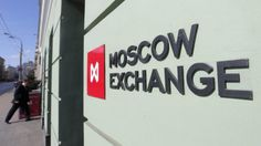 Moscow Stock Exchange Preparing for Crypto Trading as Russia Considers Regulation