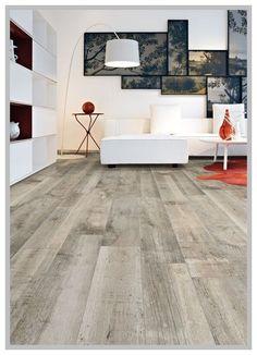 Surprising Idea Light Gray Wood Floors Hardwood Grey Flooring Walls With Dark - My Happy Floor Light Grey Wood Floors, Grey Hardwood, Barn Wood Floors, Types Of Wood Flooring, Grey Flooring, Flooring Ideas, Tile Flooring, Ceramic Flooring, Wooden Flooring