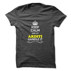 cool It's an ARDITI thing, you wouldn't understand! - Cheap T shirts