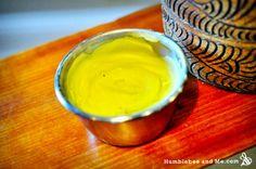 How to Make Hemp and Honey Dreadlock Wax