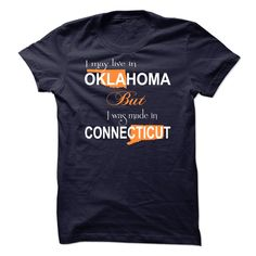 #Statest-shirts... Cool T-shirts  Worth :$24.00Purchase Now  Low cost Codes View pictures & photographs of (LiveXanhChuoi001) LiveCam001-028-Connecticut t-shirts & hoodies:In the event you do not completely love our design, you'll be able to SEARCH your favou.... Check more at http://choosetshirt.info/states/christmas-day-best-purchase-livexanhchuoi001-livecam001-028-connecticut-choosetshirt/