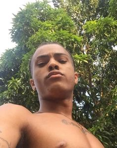 I Love You Forever, Always Love You, Love You So Much, I Love Him, My Love, Xxxtentacion Quotes, Hot Black Guys, Bae, Rap God