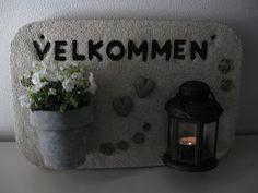 En blog om dagligdagen med håndarbejde, hus, have, Gammel Dansk Hønsehund, mad, Island, løb og karate