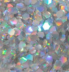 #sparkle #gems #sequins