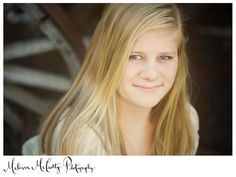 Carlee  Photos by Melissa McCrotty Photography