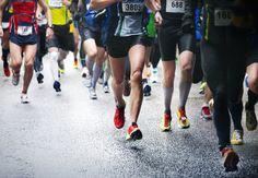 Destinos para runners: cinco maratonas para te por à prova …