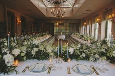 The 2019 Wedding Trends You Need To Know | Brides Magazine