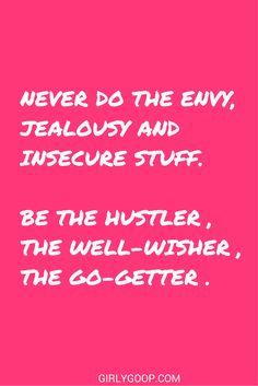 Encourage. Work Hard.  & Get It!   You've got this!  #MondayMotivation