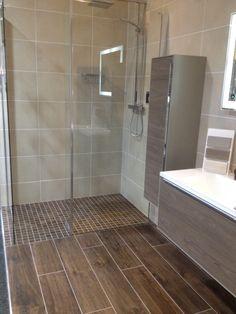 Wet Room Floor Tiles 4k Pictures 4k Pictures Full Hq Wallpaper
