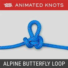 Scouting Knots Learn How to Tie Scouting Knots using StepbyStep Animations Animated Knots by Grog Animated Knots By Grog, Prusik Knot, Lanyard Knot, Scout Knots, Sailing Knots, Bowline Knot, Reef Knot, Clinch Knot, Search And Rescue