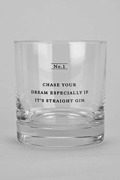 Rules Of Drinking Cocktail Glass