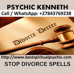 How to save a marriage from divorce tips , Call / WhatsApp: Psychic Spells Make Someone Fall in Love with You, Call / WhatsApp Inte. Gabriel Macht, Divorce Attorney, Divorce Lawyers, Overwatch, Parions Sport, Love Psychic, Bring Back Lost Lover, Best Psychics, Saving A Marriage