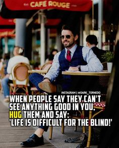 That's my way Hustle Quotes, Motivational Quotes, Inspirational Quotes, Billionaire Sayings, Qoutes, Life Quotes, Gentleman Rules, Random Sayings, Yes I Can
