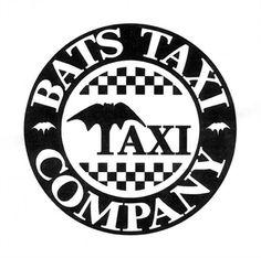 Bats Taxi: (727) 367-3702 #PinellasCounty #Taxi #BatsTaxi #Cab #BeachCondo #SecondHome #ForSale www.blackburninvestors.com