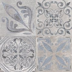 130 Best Tiles Images On Pinterest Ceiling Tiles And Tin Ceilings - Delightful-art-on-tiles-by-okhyo