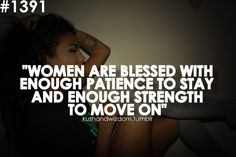 facebook inspirational quotes with pictures about women being strong   Posted by Heiress at 18:00