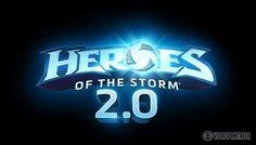 Heroes of the Storm es un MOBA de Blizzard que se estrenó hace dos años. En todo este tiempo hemos podido ver una enorme evolución en el videojuego y es hoy cuando llega probablemente su actualización más importante de todas. Un sistema de progresión renovado cofres de botín para todos los jugadores gemas que sustituyen al dinero real nuevas y divertidas recompensas sociales y de personalización nuevos héroes y escenarios Son algunas de sus novedades.  Sobre el sistema de progresión:  Al no…