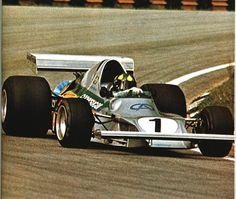 Fittipaldi 1975