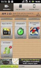 App2SD (I'm lazy)