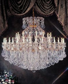 Online shopping from a great selection at LimeLight Lamps Store. Crystal Chandelier Lighting, Chandelier For Sale, Ceiling Lights, Crystals, Creative, Glass, Amp, Amazon, Amazons