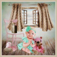 Muchlounek+růžový+Medvídek+na+objednávku,+o+dostupnosti+se+prosím+informujte.+Můžete+si+ho+též+uháčkovat+podle+mého+autorského+návodu+zde+:+https://www.fler.cz/zbozi/muchlounek-navod-pdf-7197059+Není+vhodná+pro+malé+děti.