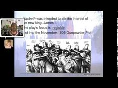 Introduction to Macbeth - YouTube