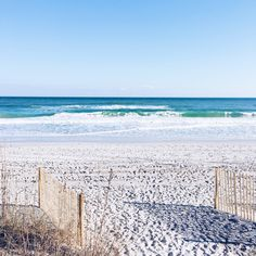What to do in Wrightsville Beach, NC in the Winter | @shelbslv | Pretty in the Pines Blog
