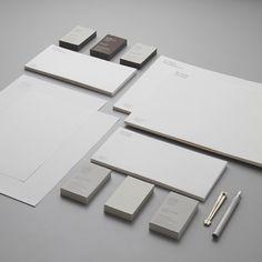 Daily Designer #layout #branding