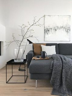 die besten 25 beistelltische ideen auf pinterest. Black Bedroom Furniture Sets. Home Design Ideas