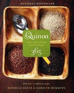 quinoa-365