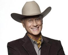 """Larry Hagman has died at age the """"Ignoble JR"""" series Dallas Health Guru, Health Trends, Serie Dallas, Real Women, Fit Women, Womens Health Magazine, Thing 1, Larry Hagman, News Today"""