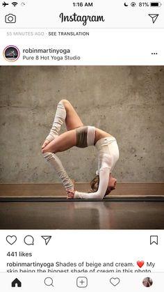 Ballet Shoes, Dance Shoes, Shades Of Beige, Hot Yoga, Pilates, Pure Products, Ballet Flat, Dancing Shoes, Ballet Heels