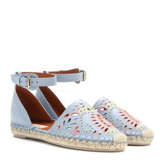 http://www.mytheresa.com/en-gb/a-jour-embroidered-leather-espadrilles.html?utm_source=Display